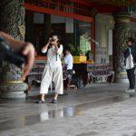 台北フォト散歩